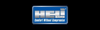 Heli Bars