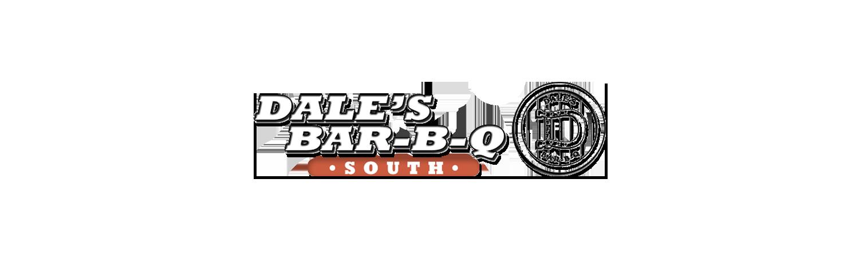 Dale's Bar-B-Q South