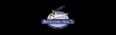 Bonefish Macs Sports Grille