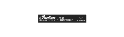 Indian Motorcycle Of Fort Lauderdale