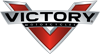 2012 Victory Kingpin Logo