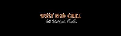West End Grill | Port Saint Lucie