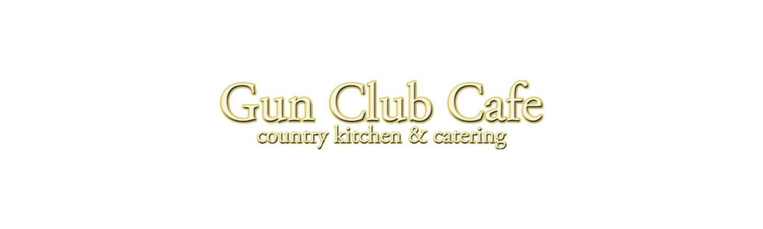 Gun Club Cafe | West Palm Beach