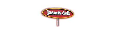 Jason's Deli |Pembroke Pines