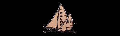 Ralph's Place