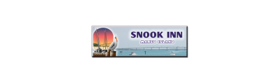 Snook Inn | Marco Island