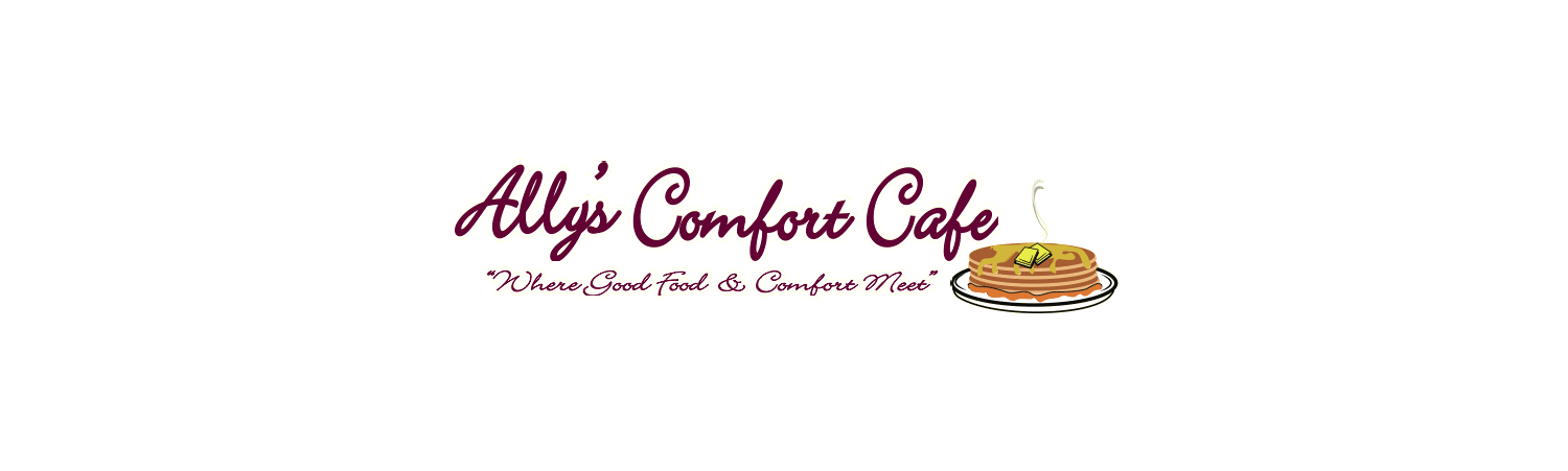 Ally's Comfort Cafe