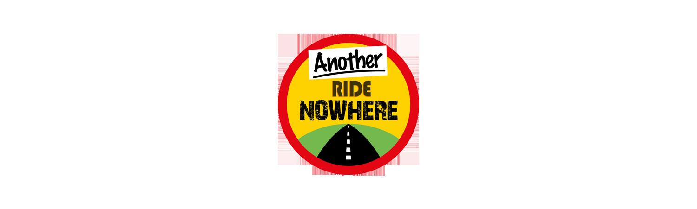 Nowhere Ride