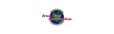 Iron Butt Association