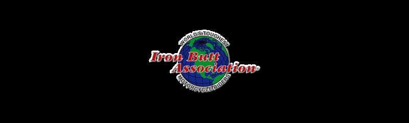 Iron Butt Association