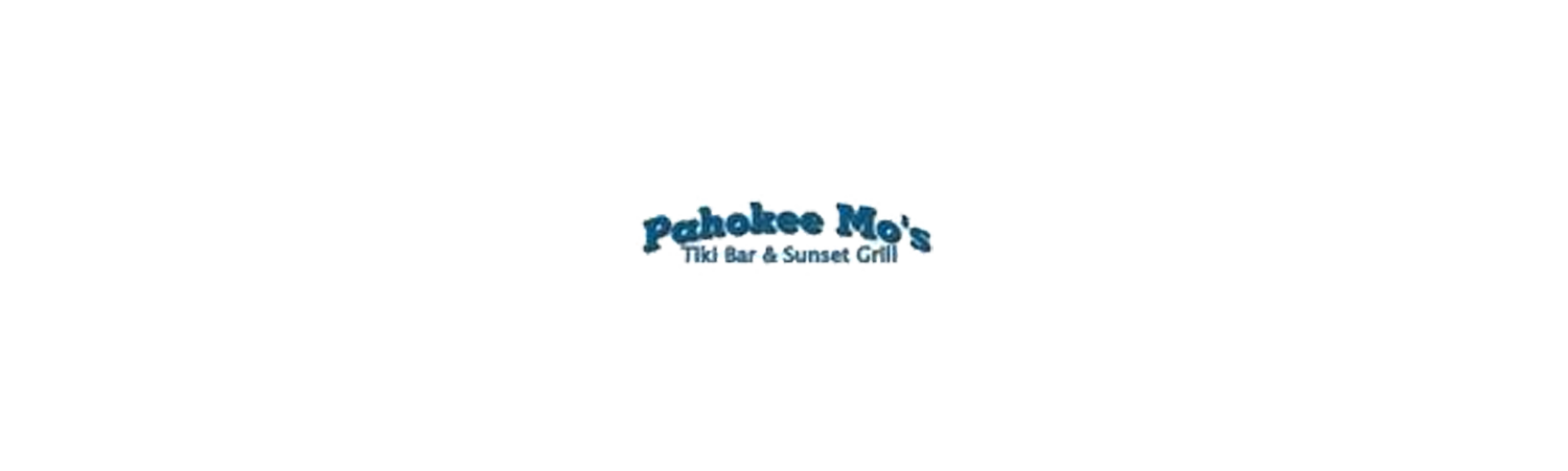 Pahokee Mo's Tiki Bar & Sunset Grille