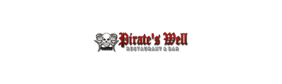 Pirate's Well Restaurant & Bar