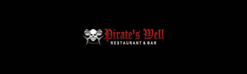 Pirate's Well Restaurant & Bar