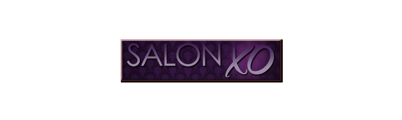 Salon XO
