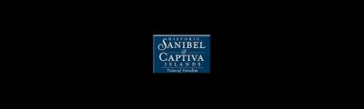 Sanibel Captiva Island