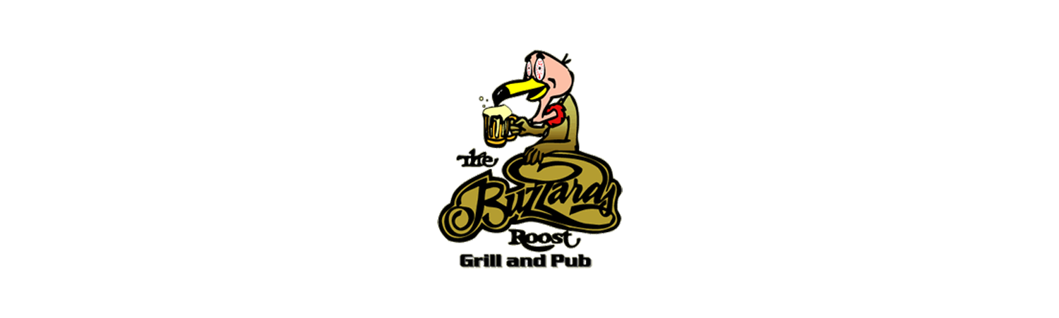 The Buzzard's Roost