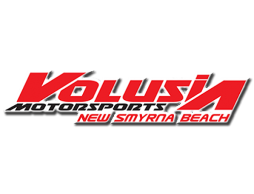 New Smyrna Beach – Volusia Motorsports