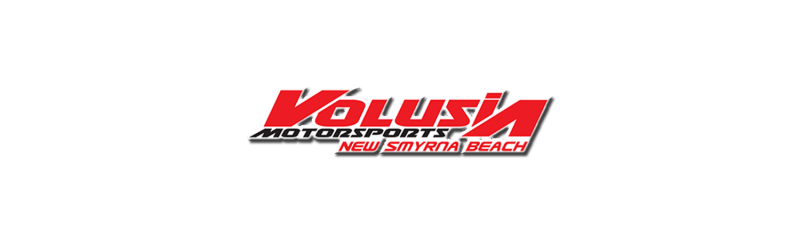 Volusia Motorsports