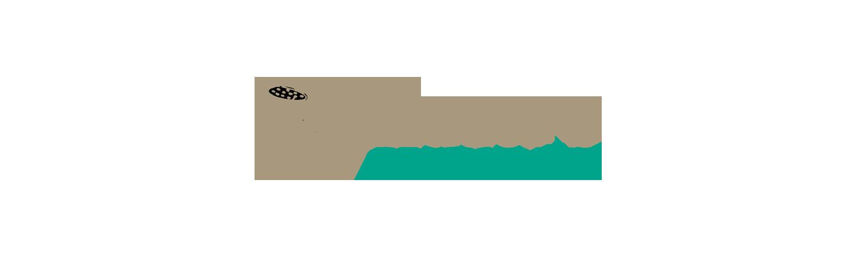 Skidders Restaurant