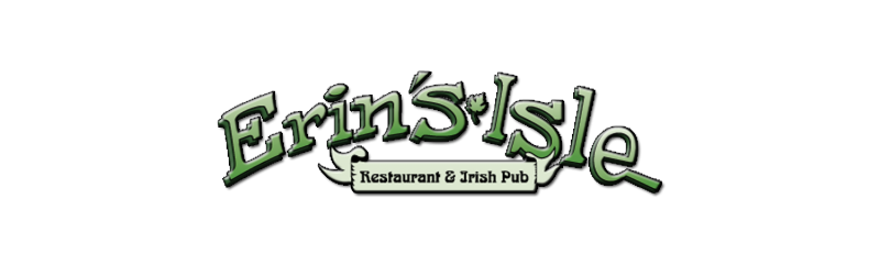 Erins Isle Bar & Restaurant