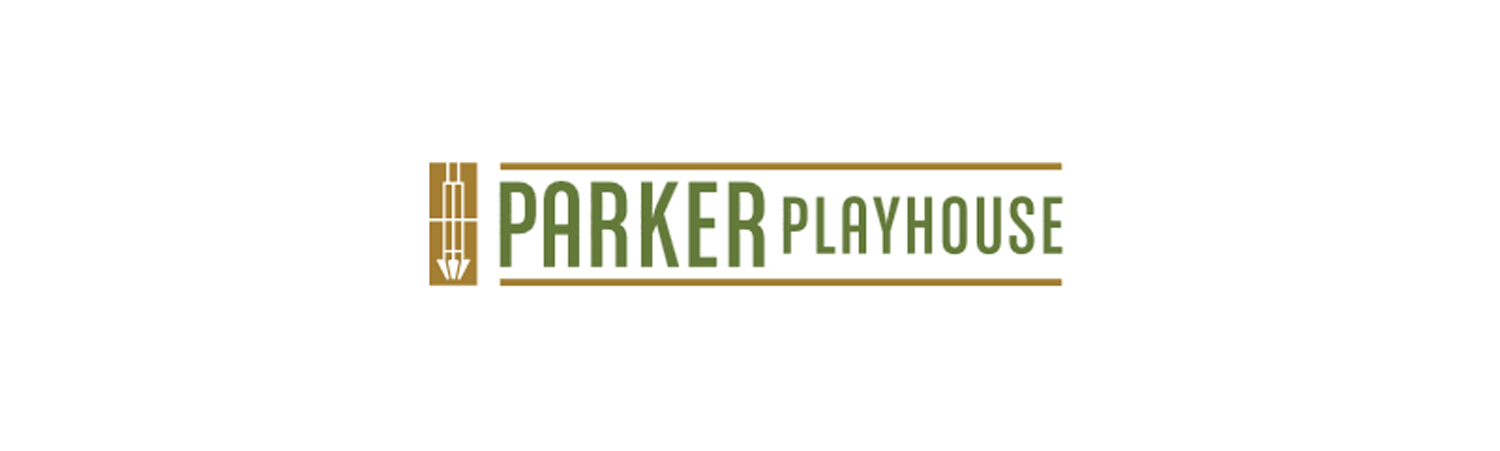 Parker Playhouse