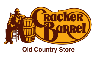 2012 Victory Kingpin | Cracker Barrel