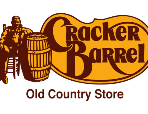 Sanford – Cracker Barrel