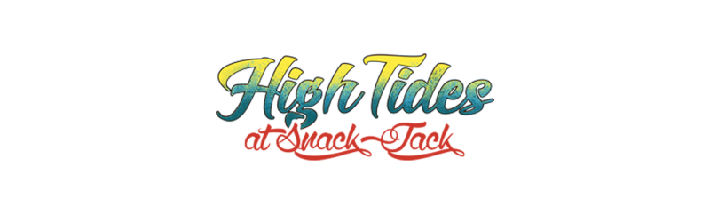2012 Victory Kingpin | High Tides at Snack Jack