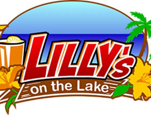Clermont – Lilly's On The Lake – SCS Group