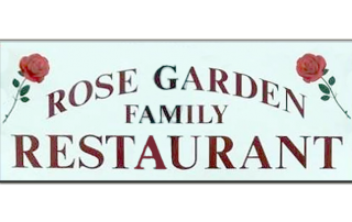 2012 Victory Kingpin | Rose Garden Family Restaurant