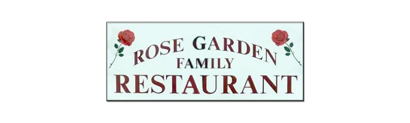2012 Victory Kingpin | Rose Garden Family Restaurant