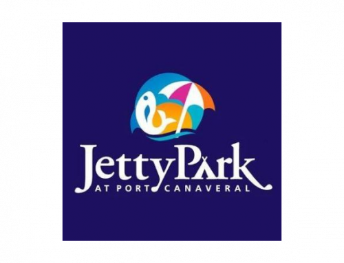 Port Canaveral – Jetty Pier